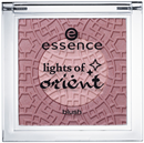 essence-lights-of-orient-pirosito1s9-png