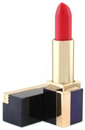 estee-lauder-electric-intense-lip-creams9-png