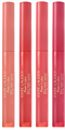 Estée Lauder Pure Color Sheer Matte Lipstick