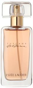 Estée Lauder Tuscany Per Donna EDP