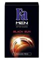 Fa Men Black Sun After Shave