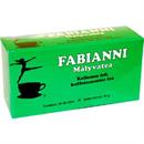 fabianni-malyvateas-jpg