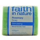 faith-in-nature-rozmaring-szappan-jpg