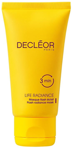 Decléor Flash Radiance Mask