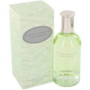 Alfred Sung Forever EDT