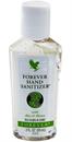 forever-hand-sanitizer-png