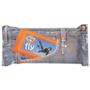 Fresh'n Soft Jeans Fly Törlőkendő