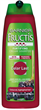 Fructis Fortifying Cream Shampoo Color Resist