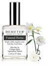 funeral-home-jpg