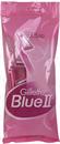 gillette-blue2-eldobhato-borotva-png