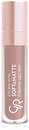 golden-rose-soft-matte-creamy-lipcolors99-png