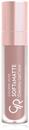 golden-rose-soft-matte-creamy-lipcolors99-png