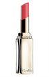 Guerlain Kisskiss Stick Gloss