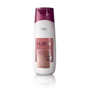HairX Öregedésgátló Sampon