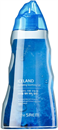 hianyzo-leiras-the-saem-iceland-hydrating-soothing-gels9-png