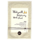 holika-holika-makgeolli-brightening-mask-sheets-jpg