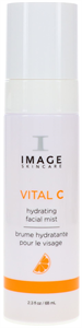 Image Skincare Vital C Hydrating Facial Mist