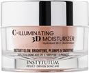 instytutum-c-illuminating-3d-moisturizers9-png