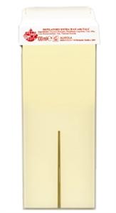 Alveola Waxing Intim White Gyantapatron