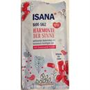 Isana Harmonie der Sinne Fürdősó