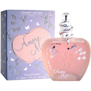 jeanne-arthes-amore-mio-edp1s9-png