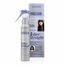 john-frieda-frizz-ease-3-day-straight-jpg