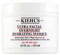 Kiehl's Ultra Facial Overnight Hydrating Masque Hidratáló Maszk
