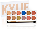 kylie-cosmetics-the-royal-peach-palettes9-png