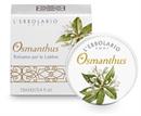 l-erbolario-osmanthus-ajakbalzsams9-png