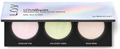 L.O.V Lovillusion Holographic Highlighter Palette