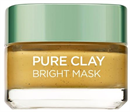 l-oreal-pure-clay-bright-masks9-png