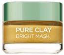 l-oreal-pure-clay-bright-masks9-png