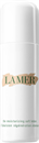 la-mer-the-moisturizing-soft-lotions9-png