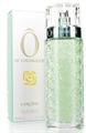 Lancome L'orangerie