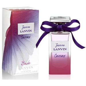 Lanvin Jeanne Couture Birdie EDP