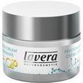 Lavera Moisturising Cream Q10