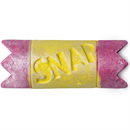 lush-christmas-caackers9-png