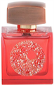 M. Micallef Collection Rouge N°1 EDP