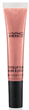 MAC Mineralize Tinted Lip Balm