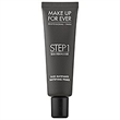 Make Up Forever Step 1 Skin Equalizer Mattifying Primer