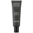 Make Up Forever Step 1 Skin Equalizer Mattifying Primer