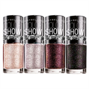 Maybelline Color Show Crystallize Körömlakk