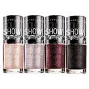maybelline-color-show-crystallize-koromlakks-jpg