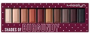 misslyn-shades-of-burgundy-palettas9-png