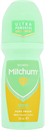 mitchum-women-pure-fresh-48hr-protection-anti-perspirant-deodorant1s9-png