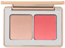 natasha-denona-mini-blush-glows9-png