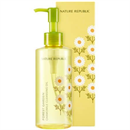 nature-republic-forest-garden-chamomile-cleansing-oils9-png