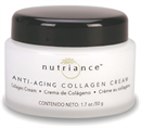 nutriance-anti-aging-collagen-creams9-png