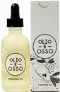 olio-e-osso-finishing-oil-olajszerums9-png
