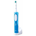 Oral-B Vitality Elektromos Fogkefe